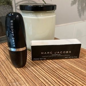 MARC JACOBS Accomplice concealer touch-up stick